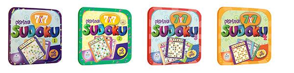 7x7 Sudoku 1-2-3-4-.jpg